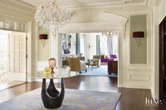 Check now the latest trends and inspirations about dining rooms ! Find more about Insplosion at http://insplosion.com/