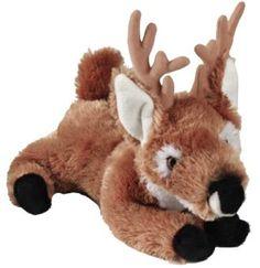 Bass Pro Shops® Plush Stuffed Animals - White-Tailed Deer Fawn   Bass Pro Shops