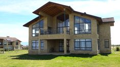 Villas in Naivasha #holidayhomes #beglinwoods #houses #architecture