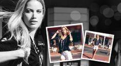 Mode og tøj online – køb dit tøj på nettet | Ellos