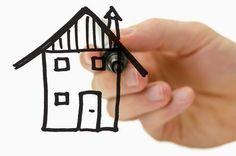 nuevo milenio inmobiliaria en #Alcorcón: VENTAJAS e INCONVENIENTES de comprar una casa de segunda mano