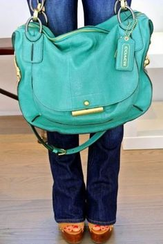 leather prada backpack - coach #purse Only $39.99, Super Cheap! coach purse Outlet is your ...