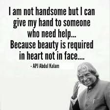 Related image Apj Quotes, Life Quotes, Apj Abdul Kalam Thoughts, Kalam Quotes, Hands To Myself, I Can, Give It To Me, Handsome, Inspirational Quotes