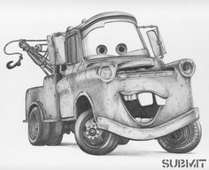 Mater by Y.N.G. [©2006]