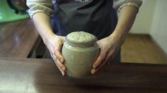 Pečieme z kvásku, časť 3.: Príprava rozkvasu Bakery, Vegan, Youtube, Breads, Straws, Bread Rolls, Bakery Shops, Bread, Braided Pigtails