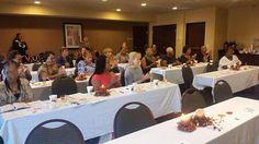 The Group Prayer Breakfast, Conference Room, Prayers, Group, Prayer, Beans