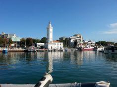 Rimini | Flickr - Photo Sharing!