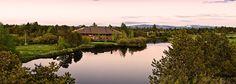 Sunriver Resort (Oregon)