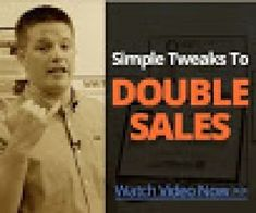 How To Double Your Sales - theShoppingPoint Make Money Online, How To Make Money, Squeeze Page, Ideal Tools, Numerology, Check It Out, Self Help, Internet Marketing, Online Shopping