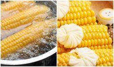 #spagetti #photography #pie #vegetables #lunch #homesweethome #delicious #healthykitchen #healthyfood #vegansofig #whatveganseat #foodblog #foodlover #dnesjem #instaslovakia #instafoood #vegansk #vita #vitamins #vitarian #instalike #instafoood #instagood #love #loveit #followme #follow4follow #followforfollow #followback Urobte si najlepšiu varenú kukuricu! Stačí pár ingrediencií - KAMzaKRÁSOU.sk