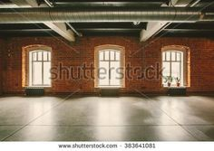 Red Brick Wall Loft | Young Woman drink tea and have breakfast outside in Mountain travel