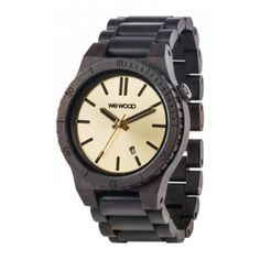 Arrow Fekete-Arany Arrow Watch e583339e94