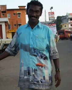 9-11-shirt[1]
