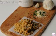 Funghi+cardoncelli+gratinati
