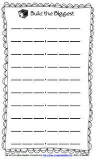 in music what does allegro mean math worksheet 190 answer key worksheet assessment for musical. Black Bedroom Furniture Sets. Home Design Ideas