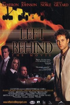 Pop Culture Graphics Left Behind: The Poster Kirk Cameron Brad Johnson Chelsea Noble Netflix Movies, Movie Tv, Brad Johnson, Movie Posters For Sale, Kirk Cameron, Christian Films, Inspirational Movies, Leave Behind, Great Movies