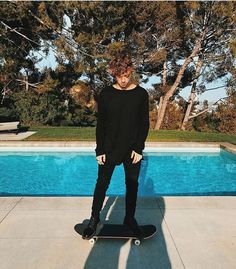 Jack Avery aka my brother in law aka noodles aka @jackaverymusic
