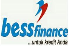 Lowongan Kerja PT Bentara Sinergies Multifinance (Bess Finance)