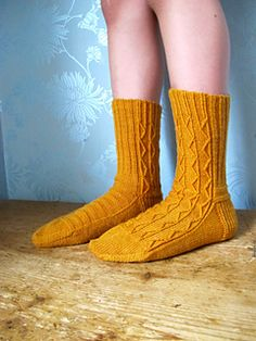 This pattern is exclusive to the Magpielly Solid Sock Club, it will be available to non club members after the club has finished.