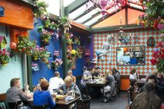Popocatepetl - Amersfoort City, Eindhoven, Projects, Rotterdam, Travelling, Restaurants, Walls, Shops, Garden