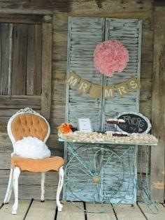 table and chair rental birmingham al kids wood 31 best wedding cake decor images on pinterest   petit fours, tablecloths weddings