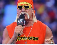 """$115 million verdict in Hulk Hogan sex-tape lawsuit could wipe out Gawker 