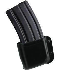 BladeTech Thermal Formed Rifle Mag Pouches