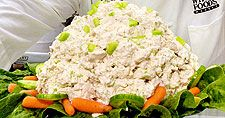 Classic Chicken Salad - from Whole Foods Market