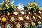 Oktoberfest.de - Informationen und Termine zum Oktoberfest 2012 in München | Oktoberfest.de - Die Website zur Wiesn