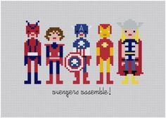 capitan american,illustration, super hero, pixel