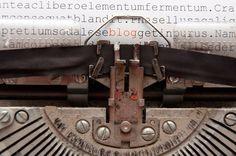 The 15 Most Common WordPress Mistakes to Avoid - Jeffbullas's Blog