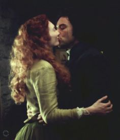 Poldark Support Group — poldark-things: Happy Valentine's Day from The...
