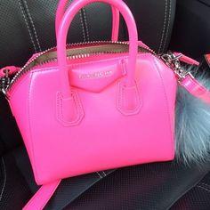 219 Best My ❤ of Handbags images in 2019  7b14d51cb0196