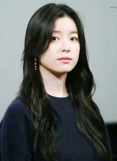 Brilliant Legacy, Dong Yi, Han Hyo Joo, Romance Film, Song Hye Kyo, Lee Jong Suk, Beauty Inside, Film Awards, Best Actress