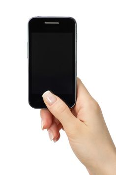 Viral 18-point iPhone contract from a mother to her son | Deseret News