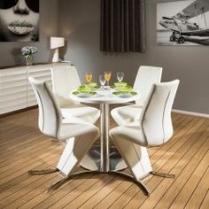 11 best white and grey corian dining sets images diners corian rh pinterest com