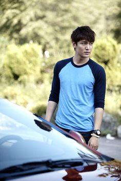 The heirs Lee Min Ho ♥ I need some Korean drama time Jung So Min, So Ji Sub, Boys Over Flowers, Korean Star, Korean Men, Asian Men, Asian Guys, Asian Actors, Korean Actors