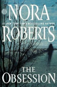 Mary Ann recommends for adults who want a great thriller! Use Bookfair ID 12010989 at bn.com to support YPL! Dec 2-9, 2016