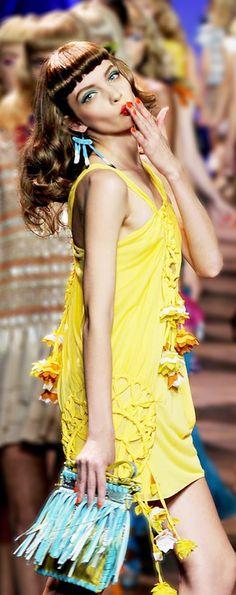 #2locos www.2locos.com Christian Dior