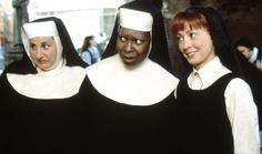 Opening Weekend: Debuted at #2. This hit comedy was a big deal for aunts everywh... - Touchstone
