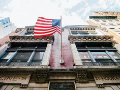 WRITTEN FOR ROMPER: 13 Things That Make Picking A School In NYC Tougher Than Giving Birth