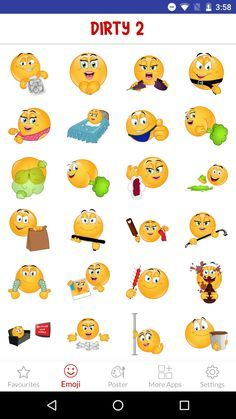 yahoo adult smileys adult emoticons