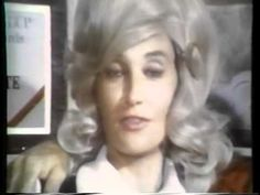 Tammy Wynette and George Jones Television Ad - YouTube