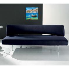 Galasso - Golfo mediterraneo 40x40 cm #artprints #interior #design #art #print #iloveart #mare #sea  Scopri Descrizione e Prezzo http://www.artopweb.com/EC22037