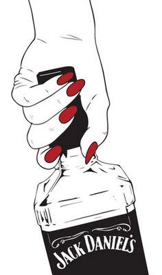 Transparent/Sticker blgSoft grunge blg – – Top Motorrad And Wallpaper Wallpapers Tumblr, Tumblr Wallpaper, Cute Wallpapers, Drawing Wallpaper, Arte Dope, Dope Art, Art Sketches, Art Drawings, Pop Art Drawing