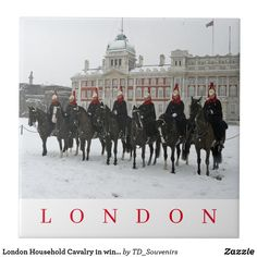Westminster Bridge, Westminster Abbey, Horse Guards Parade, Plantagenet, Snowy Day, London Eye, Holiday Photos, Great Britain, Taj Mahal