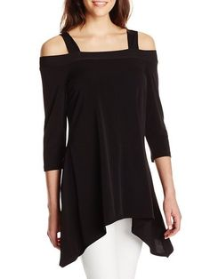 90401fdf7f8e1e Asymmetrical Hems Off Shoulder Long Sleeve T-shirts Dress Tops, Off The  Shoulder,