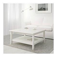 Die 9 besten Bilder von Ikea Einkauf | Ikea, Einrichtung und ...