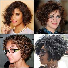 corte-cabelo-crespo-cacheado-chanel-de-bico-reverse-long-bobo-5 - Copia