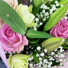 Hyvää Kansainvälistä Naistenpäivää -  Happy International Women's Day! #TimeisNow - #uusiblogipostaus #newblogpost #linkkibiossa #linkinbio #hyvääkansainvälistänaistenpäivää #happyinternationalwomensday #naistenpäivä #womensday #womensrights #naistenoikeudet #tasaarvo #equality #ajatuksia #thoughts #lifestyleblogger #nelkytplusblogit #åblogit #ladyofthemess